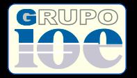 Grupo IOE - Aula Grupo IOE